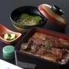 ホテル東日本宇都宮 食事 レストラン 生簀 漁火 ランチ ディナー 顔合せ 結納 うなぎ