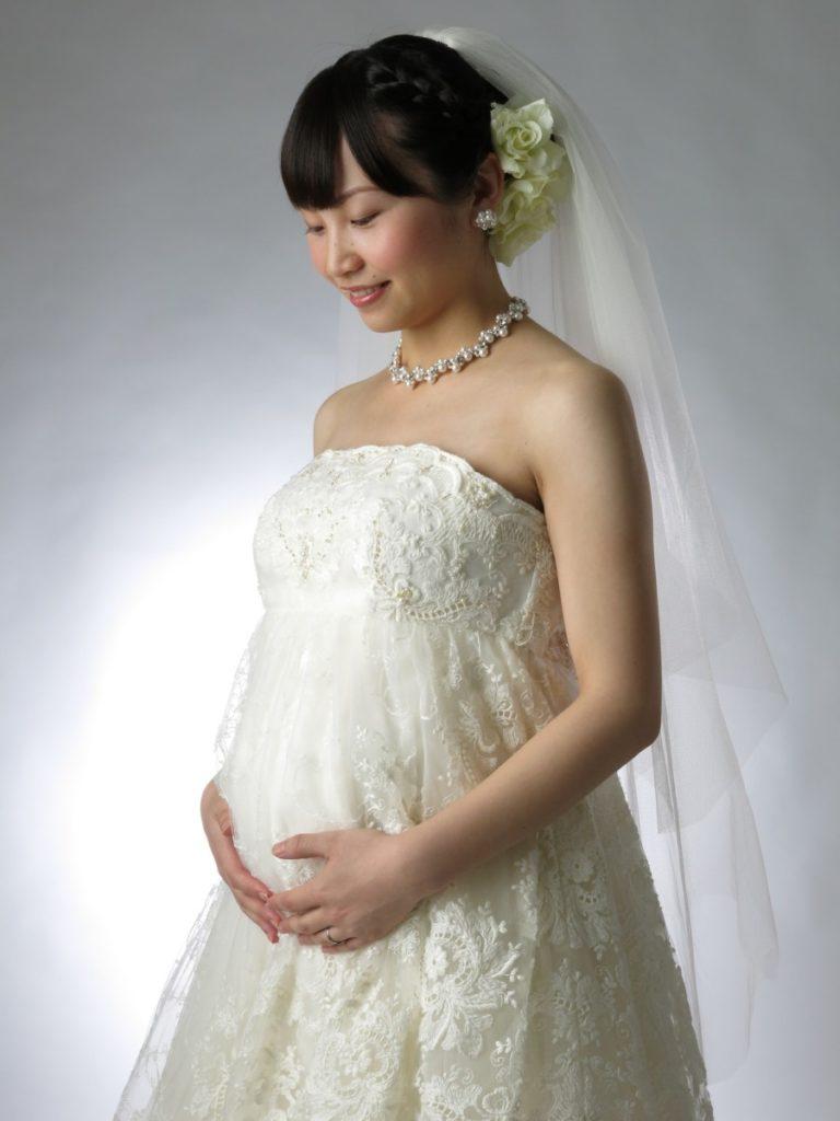 【当日まで安心サポート】助産師付添いあり◆マタニティ婚相談会