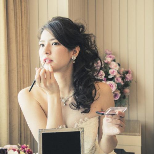 【あさイチ限定特典付】ホテル東日本ウエディング相談会