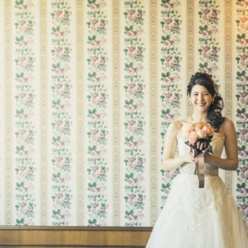 """【新元号""""REIWA""""記念】人気の秋''令和元年10月婚''プラン"""