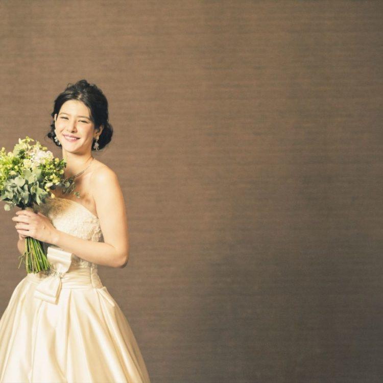 【申込み特典付】東日本で結婚式をするならこのフェアで決まり!