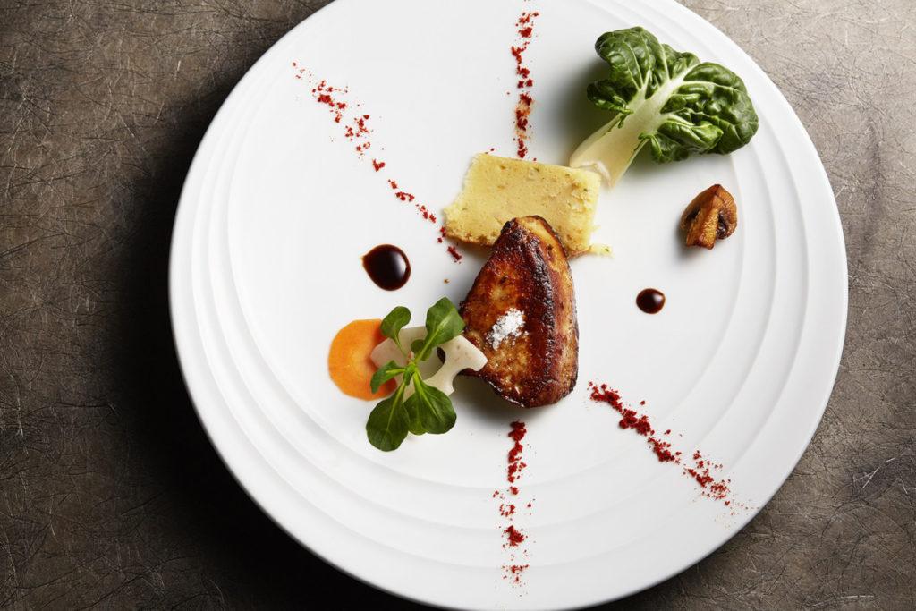 【土日と同じ試食ができる】2組限定◆極上フレンチコース試食会
