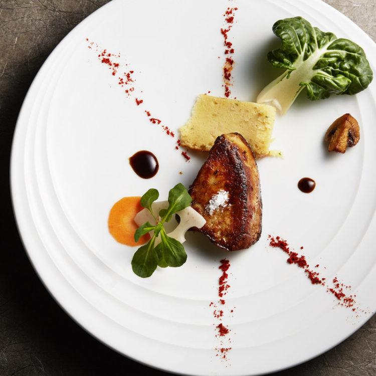 【料理重視の方】フレンチコース試食付きスペシャルフェア♪