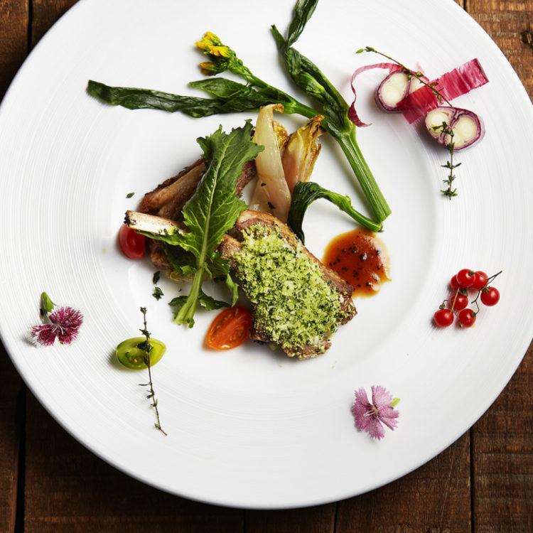 【ゲスト絶賛の料理を堪能】3組限定◆極上フレンチコース試食会