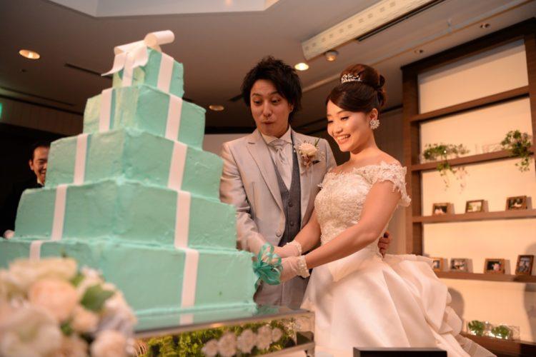 3段ケーキが人気な理由
