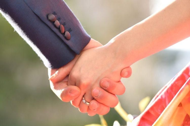 【結婚式をしようか迷っているなら読んでみて!】結婚式を行うメリット5つ☆