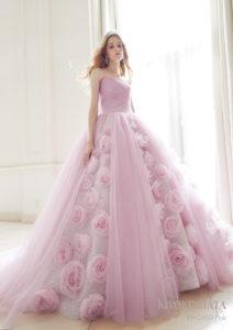 KH-0469 Pink2