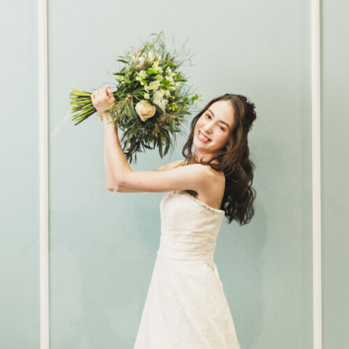 2021年9月weddingをお得に叶えるプランが登場!!