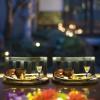 ホテル東日本宇都宮 レストラン ランチ ディナー 食事 万葉亭 会席 顔合せ 結納